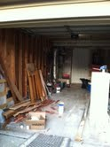 Clean Out Your Cluttered Garage