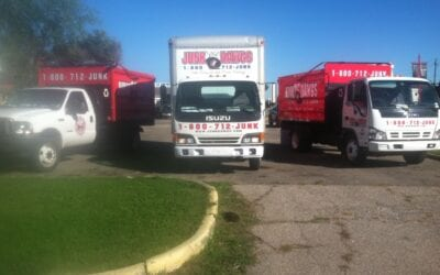REO Cleanup Indianapolis