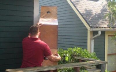 Furniture Moving Indianapolis