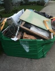 Remodeling Debris Disposal Indianapolis