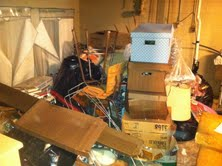 Foreclosure Cleanup Indianapolis