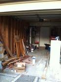 Help Clean Out Garage