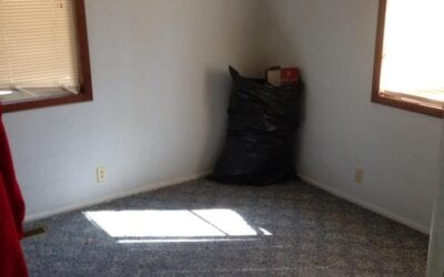 Clean Out House Indianapolis