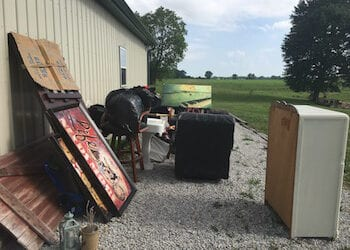 Cheap Junk Removal Indianapolis