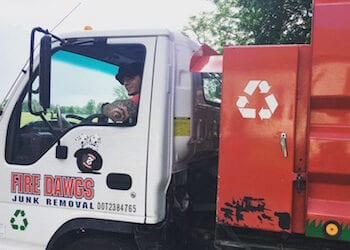 Junk Removers Indianapolis