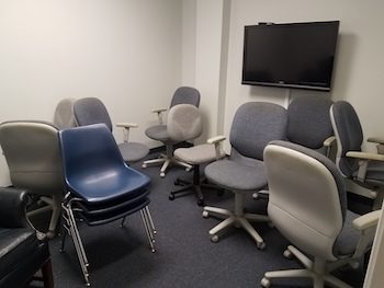 Indianapolis Office Furniture Removal