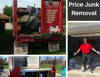 How to Price Junk Removal