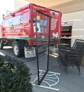 Furniture Donation Pick Up Indianapolis