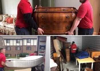 Furniture Movers Indianapolis