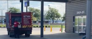 Donations Pick Up Fort Wayne