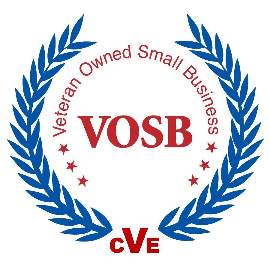 veteran owned small business indianapolis