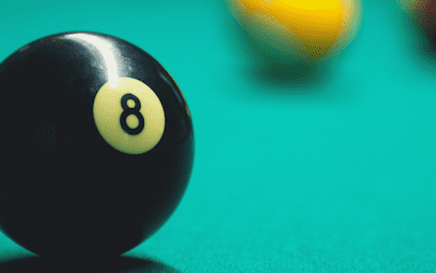 How Much Does Pool Table Removal Cost?