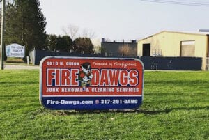 Are Fire Dawgs Employees Drug Tested?