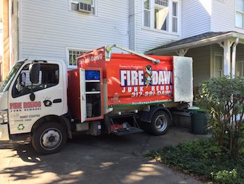 basement junk removal indianapolis